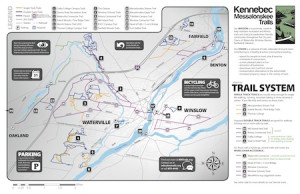 KMTrails_Map_Thumbnail